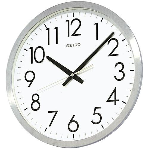 seiko specialty store 3s: Seiko Office clock standard ...