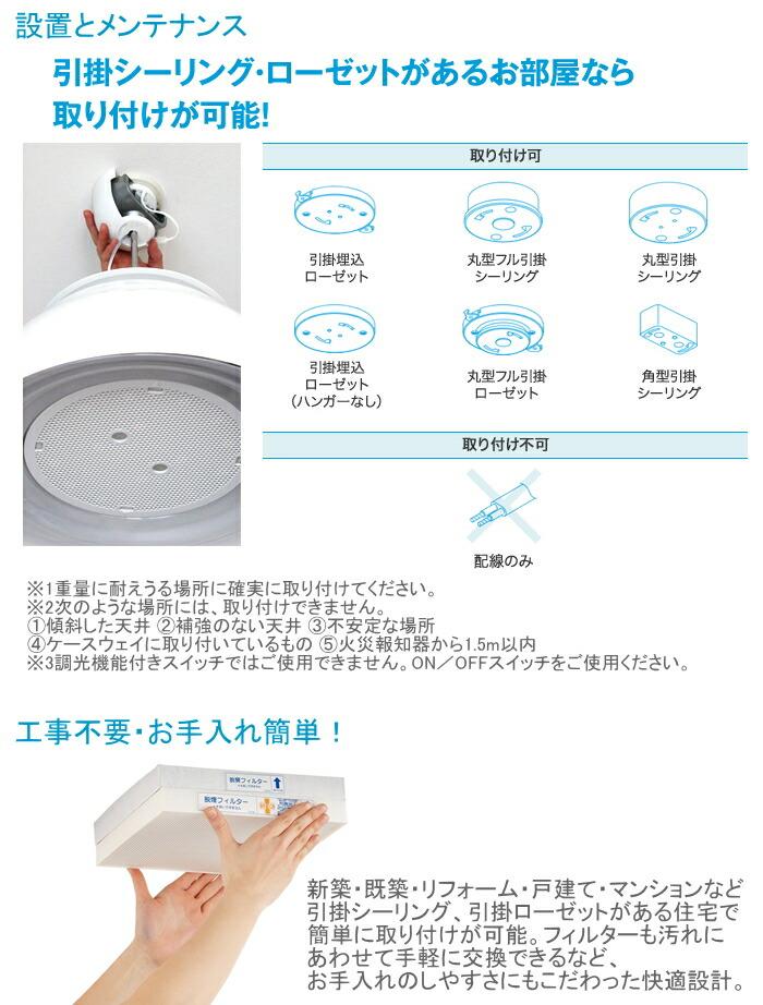 レンジフード国内トップシェアをもつキッチン換気のプロが作ったクーキレイ