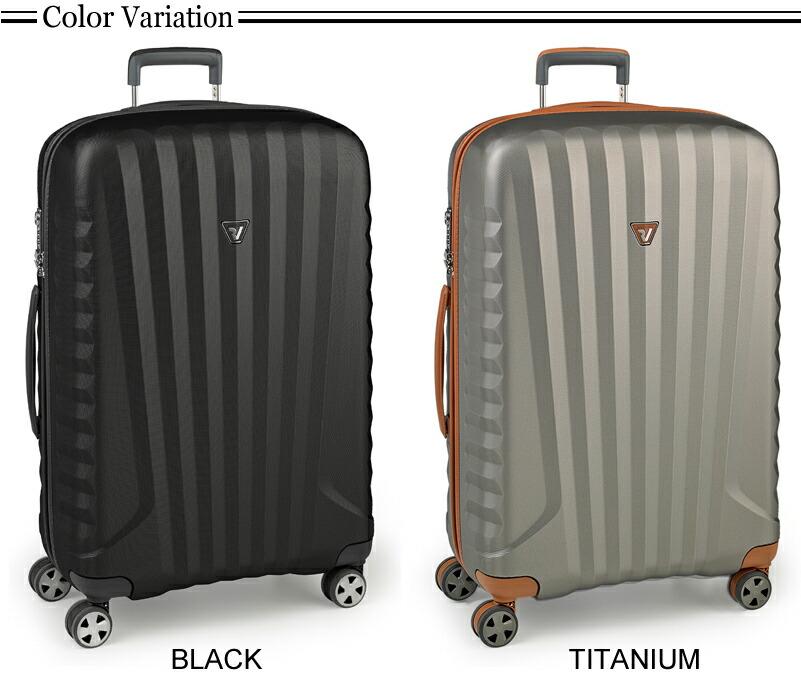 RONCATO E-LITE スーツケース 100L 5221
