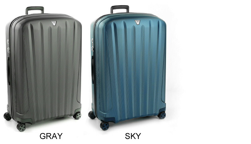 RONCATO UNICA スーツケース 100L 5611