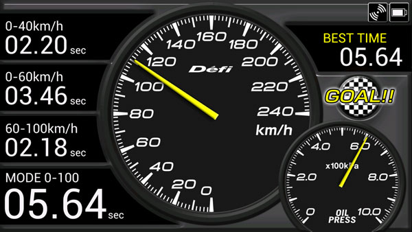 Defi Piece Auto Briey : autoparts els rakuten global market defi smart adapter w one piece of article smartadapter w ~ Medecine-chirurgie-esthetiques.com Avis de Voitures