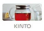 【B】KINTO
