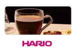 【B】ハリオ