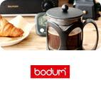 【B】bodum