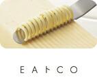 【B】eaトoco