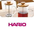 【B】hario