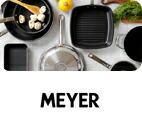 【B】meyer