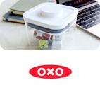 【B】oxo