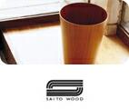 【B】saitowood
