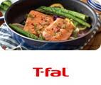 【B】t-fal