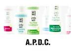 【B】たかくら新産業 A.P.D.C