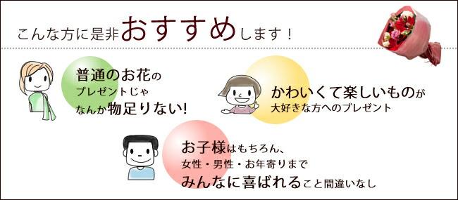 10ba-gar07.jpg