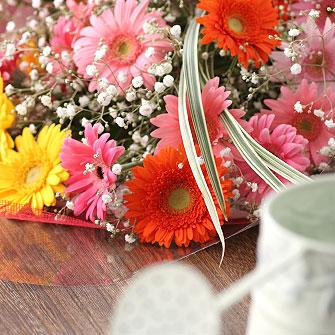 flowershower003.jpg
