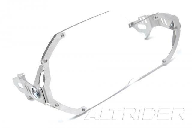 Clear:='Headlight:='Guard:='Kit
