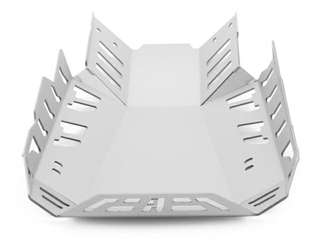 Crash:='Bar:='and:='Skid:='Plate:='System
