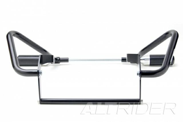 Crash:='Bars:='and:='Frame:='Slider:='Kit:='With:='Light:='Mount:='Kit