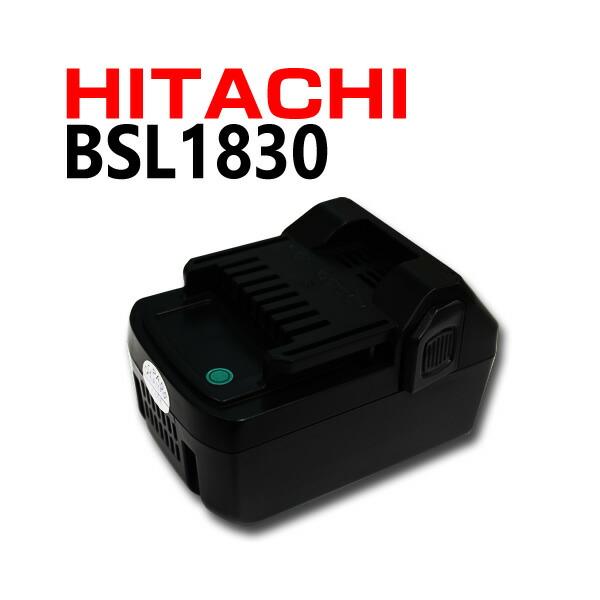BSL1830バッテリー