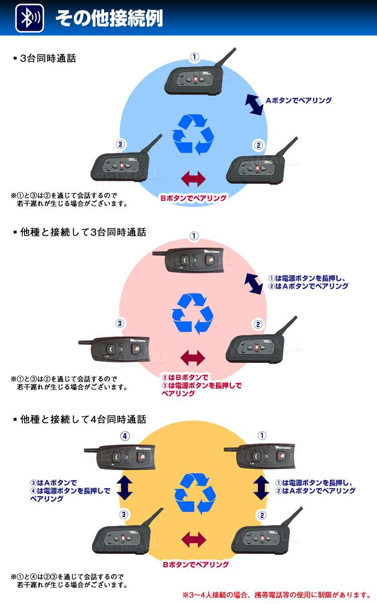 a05c-b2.jpg