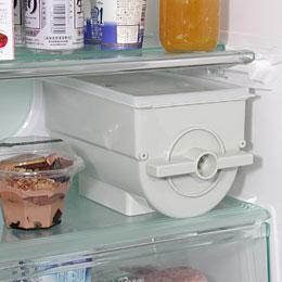 ぬか漬け器 ぬか楽 冷蔵庫発酵