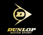 DUNLOP(ダンロップ・モータースポーツ)