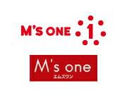 エムズワン M's one