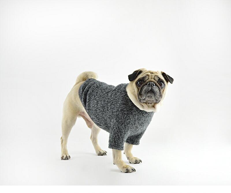 べストフレンズ, BestFriends, 犬服, 犬の服, ドッグウェア, Tシャツ, セーター,ニット,人気,ロングTシャツ,秋,冬,春
