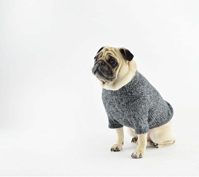 べストフレンズ BestFriends 犬服 犬の服 ドッグウェア Tシャツ ニット セーター トレーナー Tシャツ 秋 冬 春