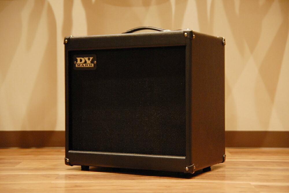 DV Mark DVM-J12/BK