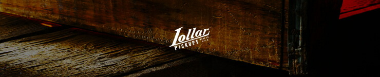 Lollar logo