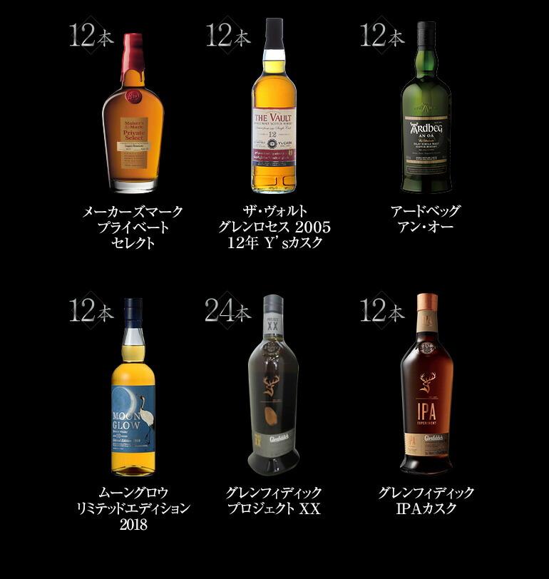 くじ ウィスキー ジャパニーズウィスキーを定価(最安値)で購入する方法【山崎・竹鶴・響】