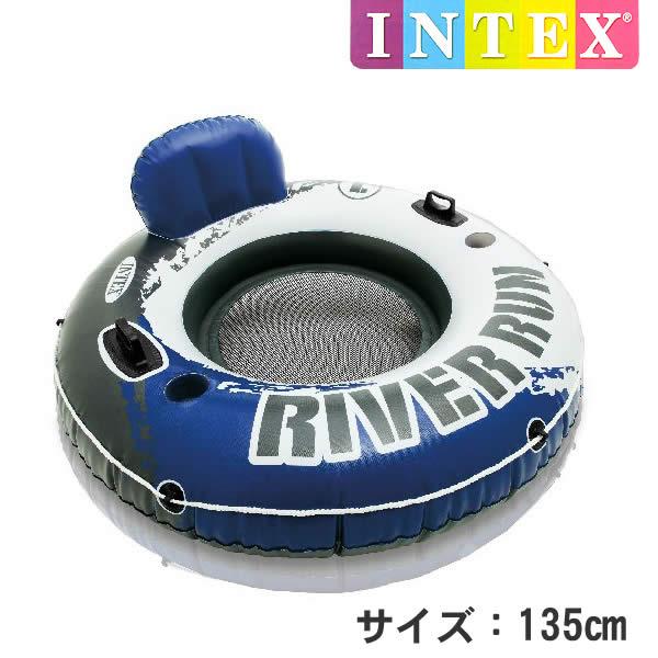 intex-58825