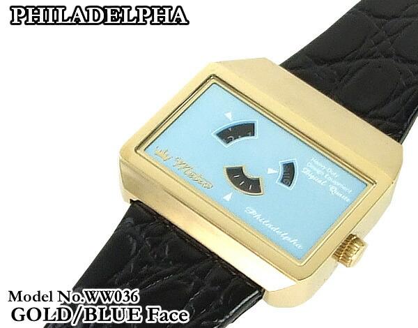 philadelpha-gb