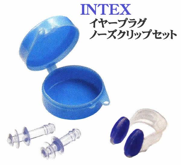 intex-55609