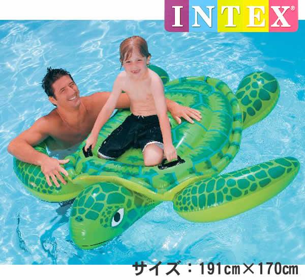 intex-56524