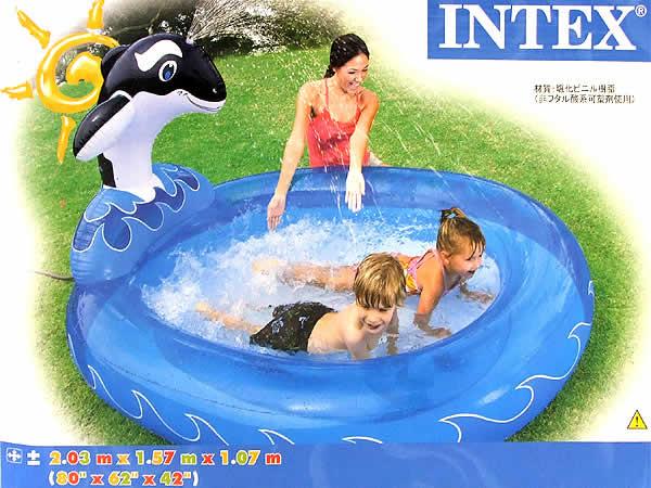 intex-57436