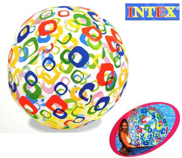 intex-59070