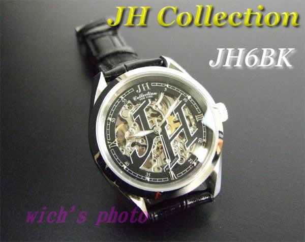 jh6bk