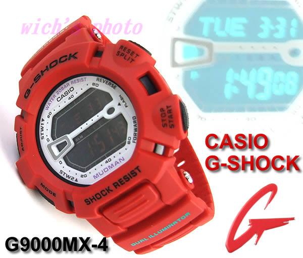 g9000mx-4