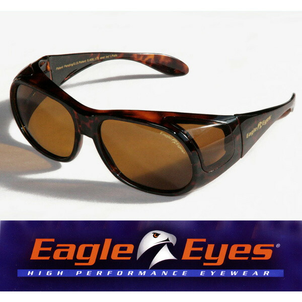 Eagle Eyes Sunglasses Nasa | Southern Wisconsin Bluegrass ...