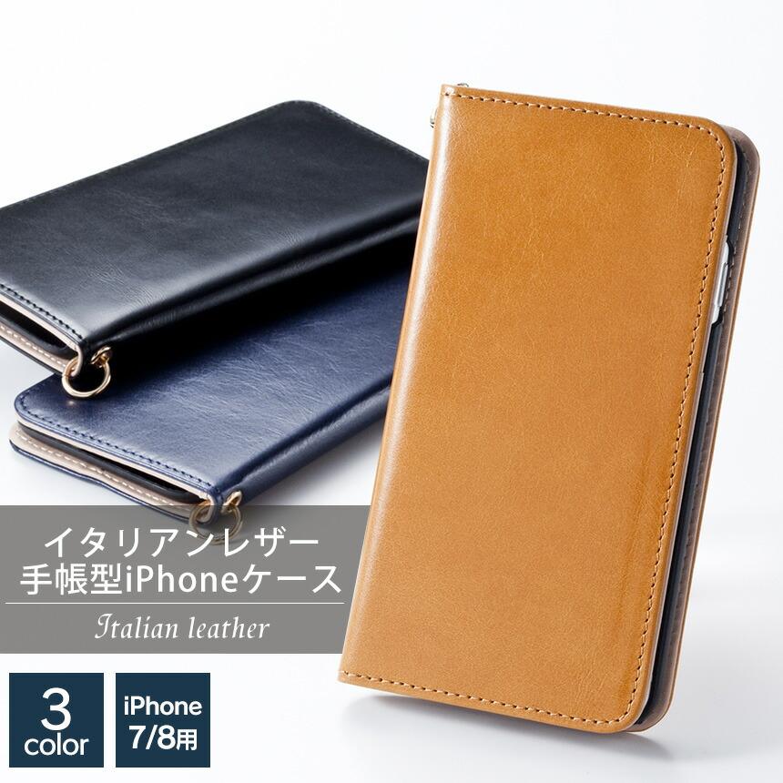 5877e5701e30 楽天市場】あす楽/送料無料 カーボンレザー 財布 メンズ 二つ折り財布 ...