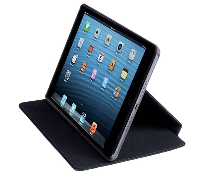 LEXON iPad ポーチ LN304WN