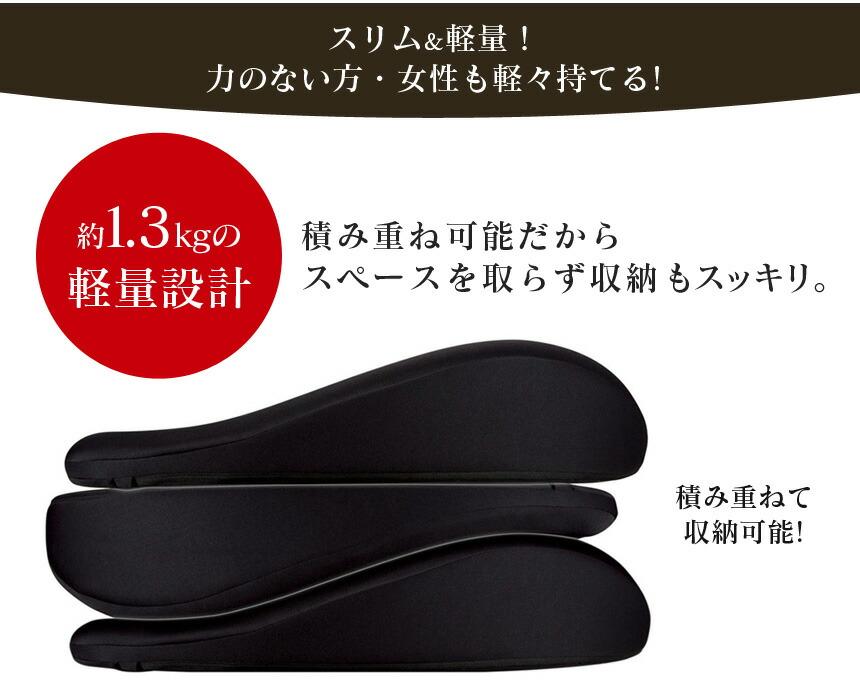 Style RITSUYO(スタイルリツヨウ)