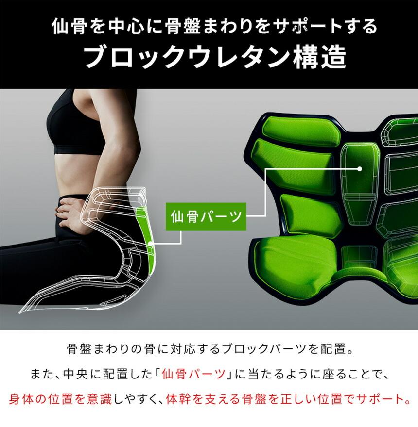 Style Athlete2(スタイルアスリートツー)