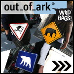Out_Of_Ark・WildBags
