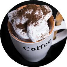 cafe 珈琲 コーヒーアイテム キッチン雑貨