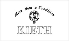 KIETH(キース)