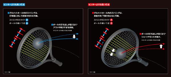 SXシリーズバナー3