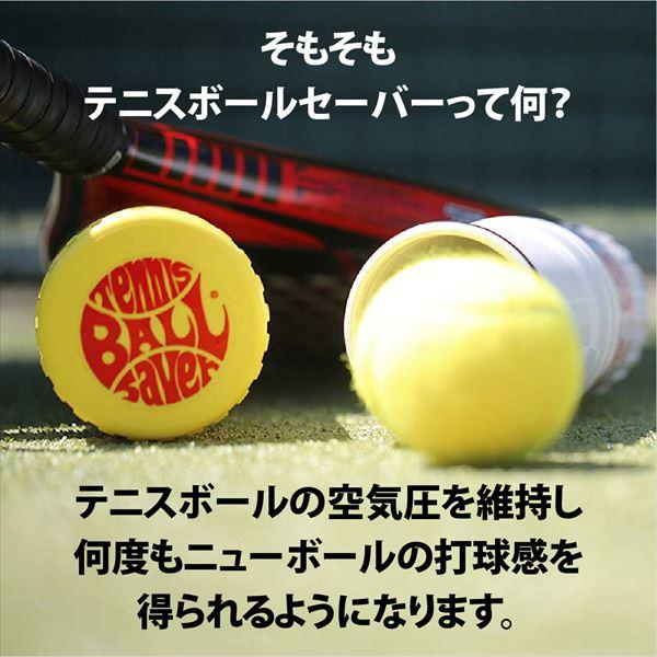 テニスボールセーバー1