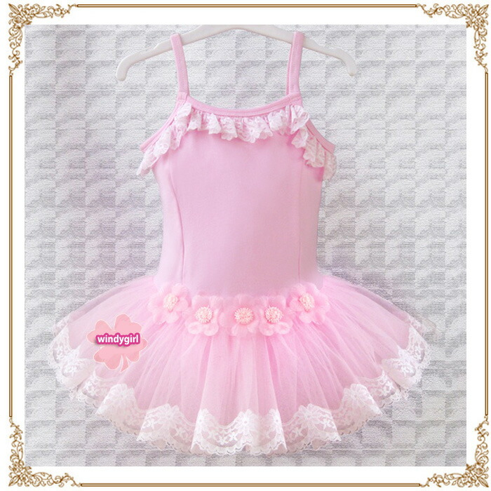 You searched for: ballet baby clothes! Etsy is the home to thousands of handmade, vintage, and one-of-a-kind products and gifts related to your search. No matter what you're looking for or where you are in the world, our global marketplace of sellers can help you find unique and affordable options. Let's get started!