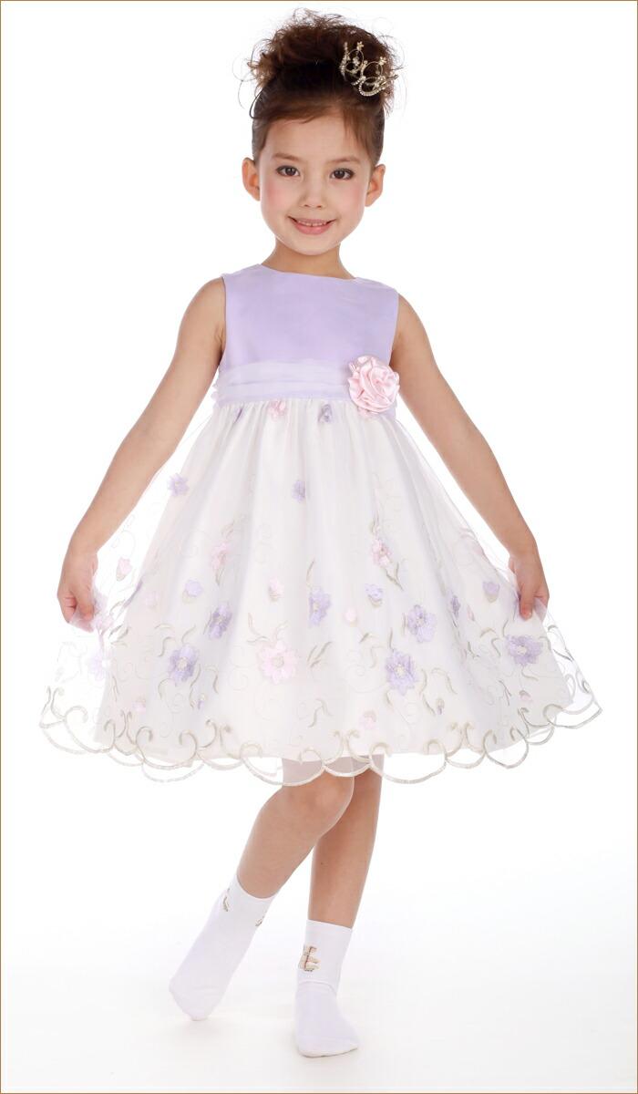 windygirl   Rakuten Global Market: Why is 80% off, formal dress ...
